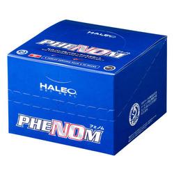 phenom_box
