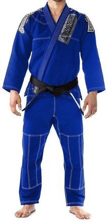 HM Azul Royal 2