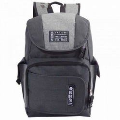 Tatami Everyday Back Pack1