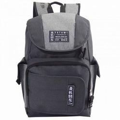 Tatami Everyday Back Pack1