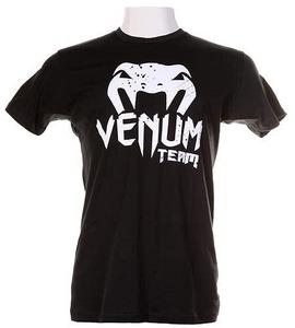 Tshirt-TribalTeam black1