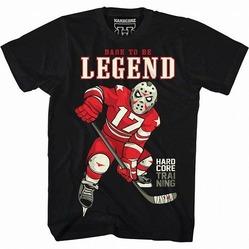Legend_Tshirts1