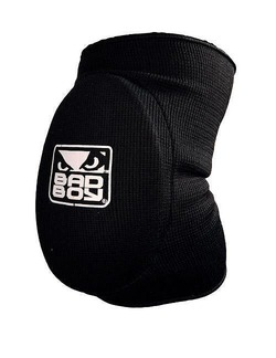 Elbow Pads2