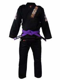 ashuragi_black_1