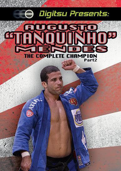 tanquinho-part2