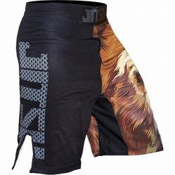 jBear_shorts2
