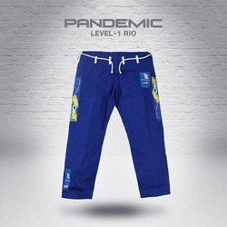 pandemic_level1_rio_blue_2