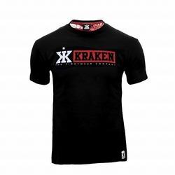 t-shirt-R1SINGRED1