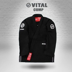 vital_batch_004_comp_black_1