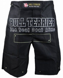 fightshorts_panel_black1