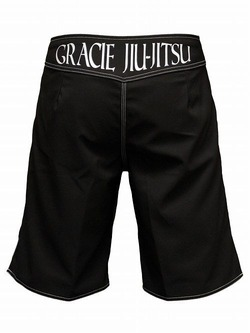 fightshorts black 20 2