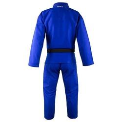Rival Jiu Jitsu Gi blue2