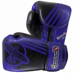 Ikusa Recast 14oz Gloves a