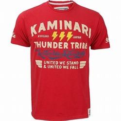 Kaminari Shirt1
