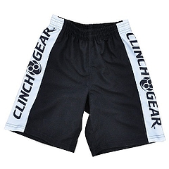 youth-shorts-black-front
