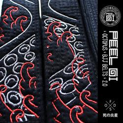 OC-Belt-v2-Black_02