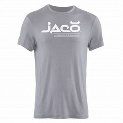 JACO HT Crew Silver1