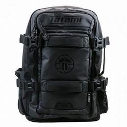 Omega Back Pack1