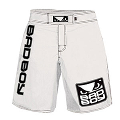 BAD BOY MMA グラップリングショーツ