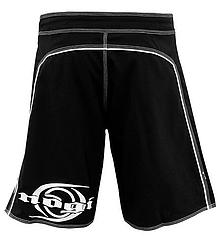 shorts volt2.0 Bk2