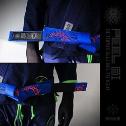 Octopus_belt_blue2