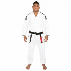 Comp SRS Lightweight 20 White 1