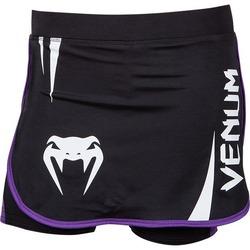 body_training_skirt_black_purple_04