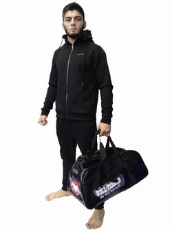 btmushin2waybackpack_3