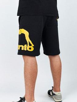 cotton_shorts_VIBE_black2