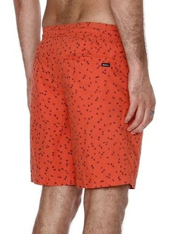 RVCA Men's Shells Shorts 3