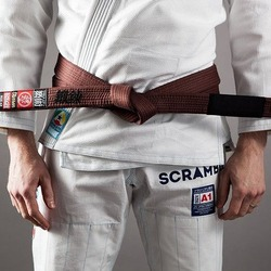 scramble-bjj-jiu-jitsu-brown-belt-main