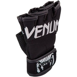 Essential Body Fitness Gloves blackgray2