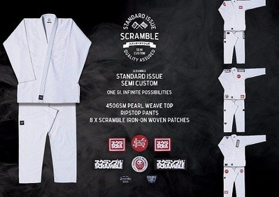 scramble_semicustomgi