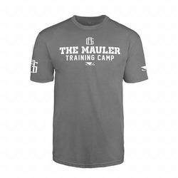Mauler Training Camp T1