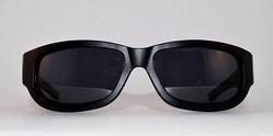 GATOs Bamboo Sunglasses Available Now 4
