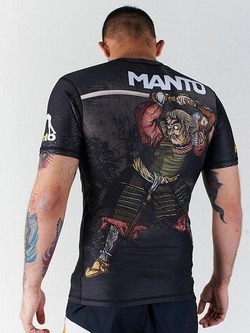 short_sleeve_rash_HANNYA_black2