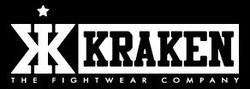 kraken_logo_1