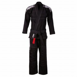 Nova+_Plus_BJJ_Gi_Black2