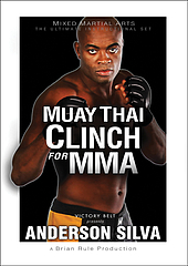 SILVA-MT_CLINCH-FRONT