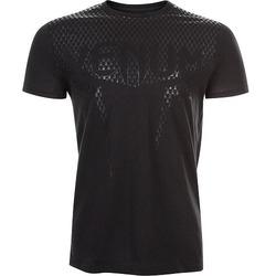 Carbonix T-Shirt - Black 1