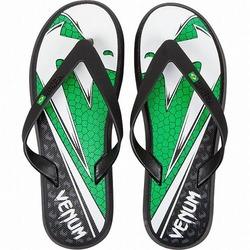 0 Green Viper1