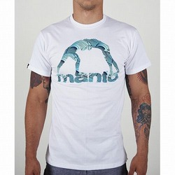 eng_pl_MANTO-t-shirt-WAVES-white-394_1