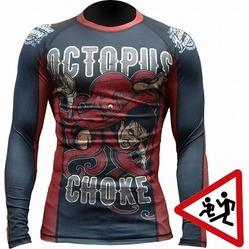 jOctopus_choke_rash_LS1