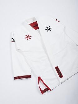 eng_pl_MANTO-SHINOBI-BJJ-GI-white-1994_7
