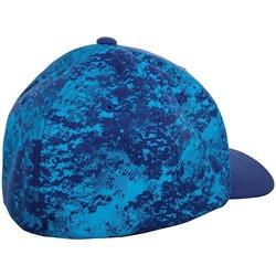 Tramo Cap blue 3
