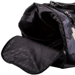 Sparring Sport Bag darkcamo 4