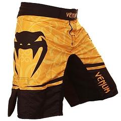 Shorts UFC139 BKYW2
