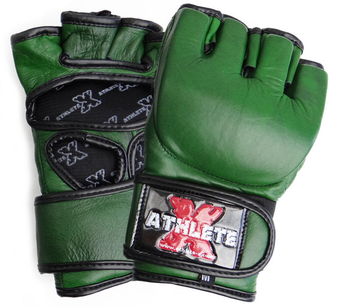 bodycombat58glove