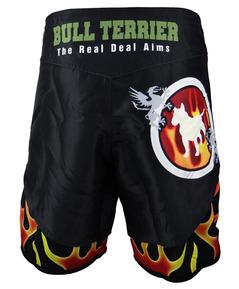 shorts_fire_4