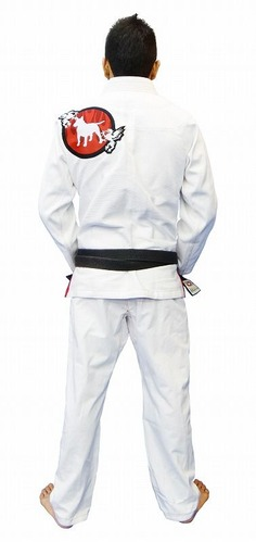 traditionalgi_white_4